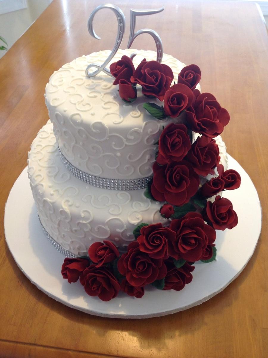 Thanksgiving Birthday Cake Howard
