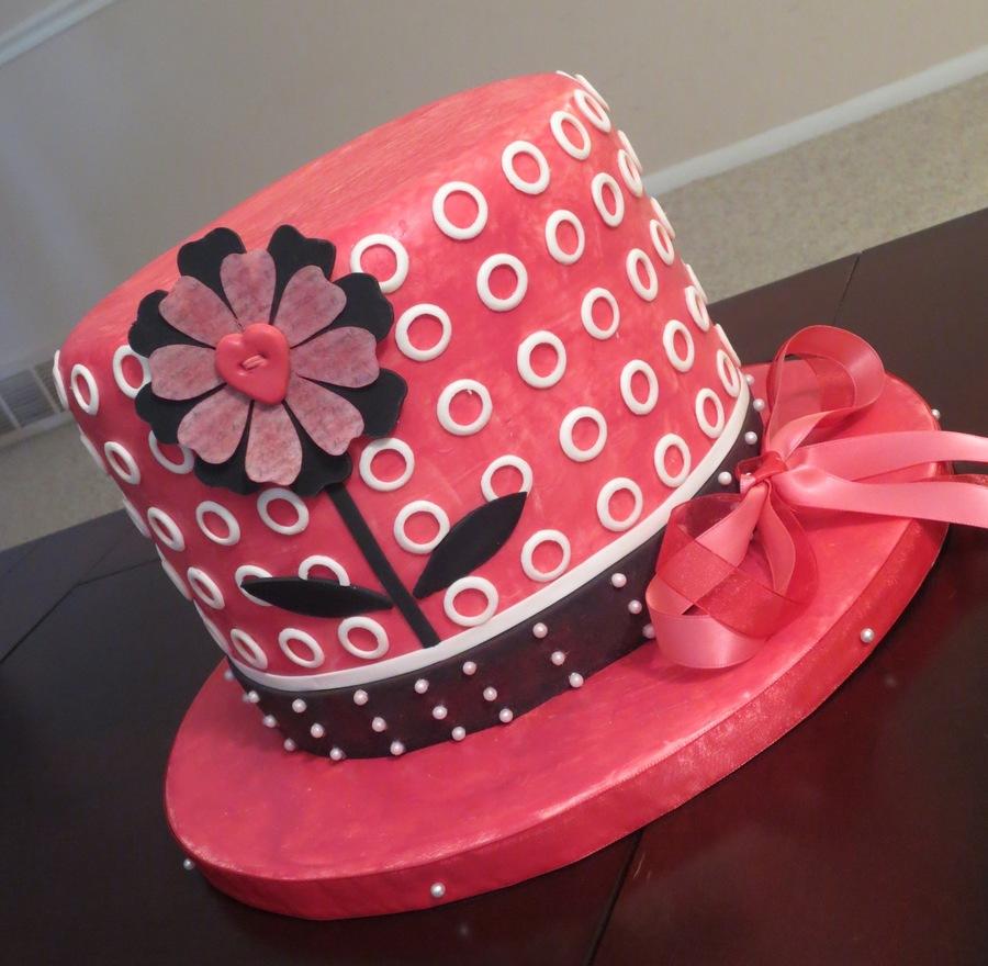 Wedding cake decorating business plan – Sweets photos blog