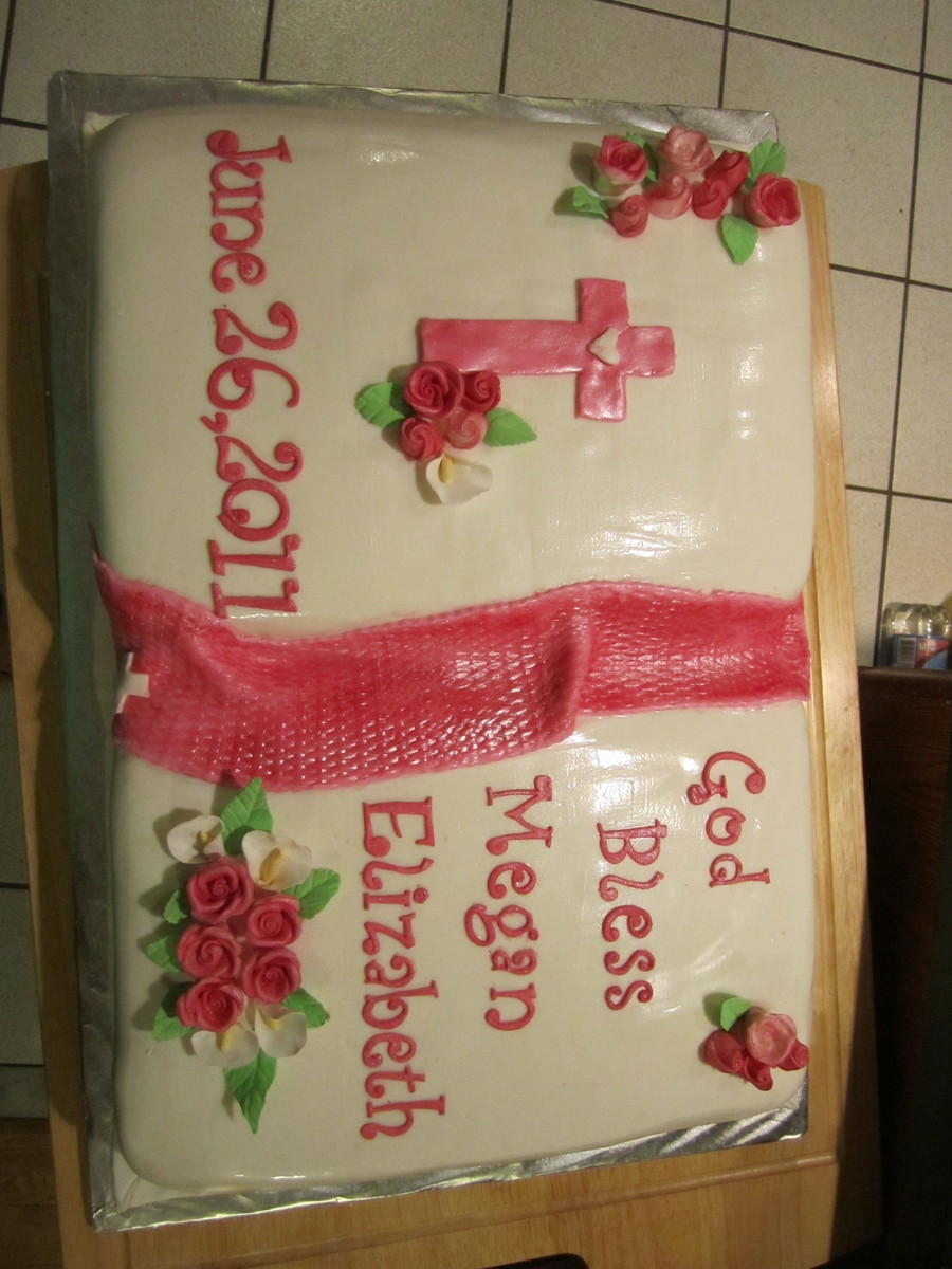 open book cake - HD900×1200