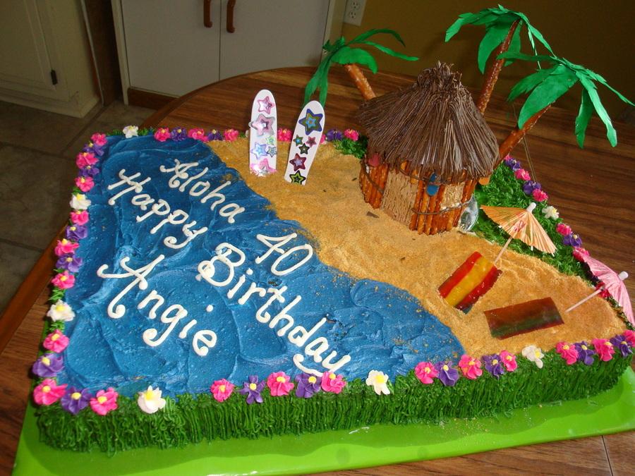 10 Yr Old Boy Birthday Party Ideas