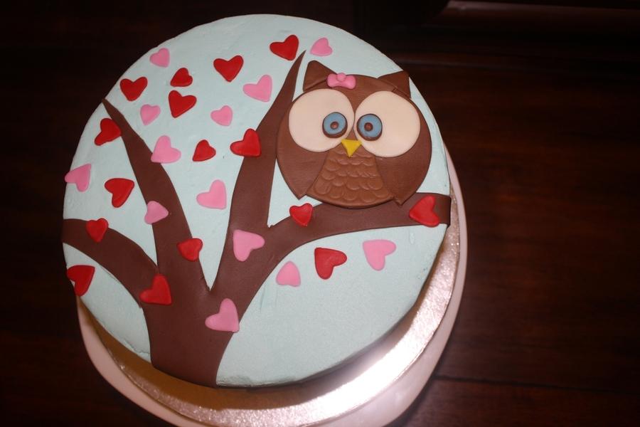 Cake Decorating Augusta Ga