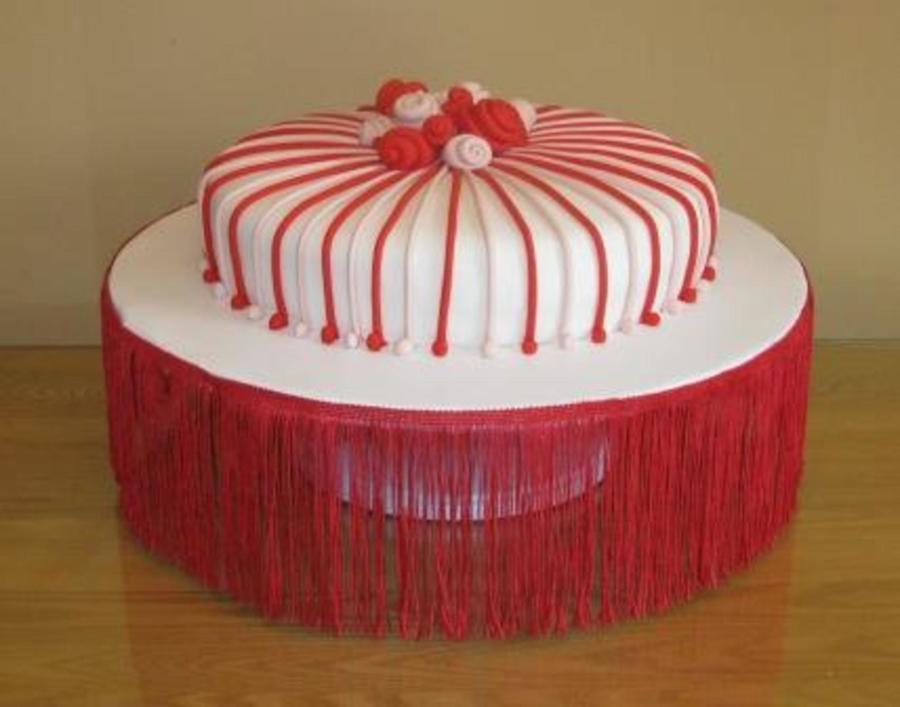 Linda Birthday Cakecentral
