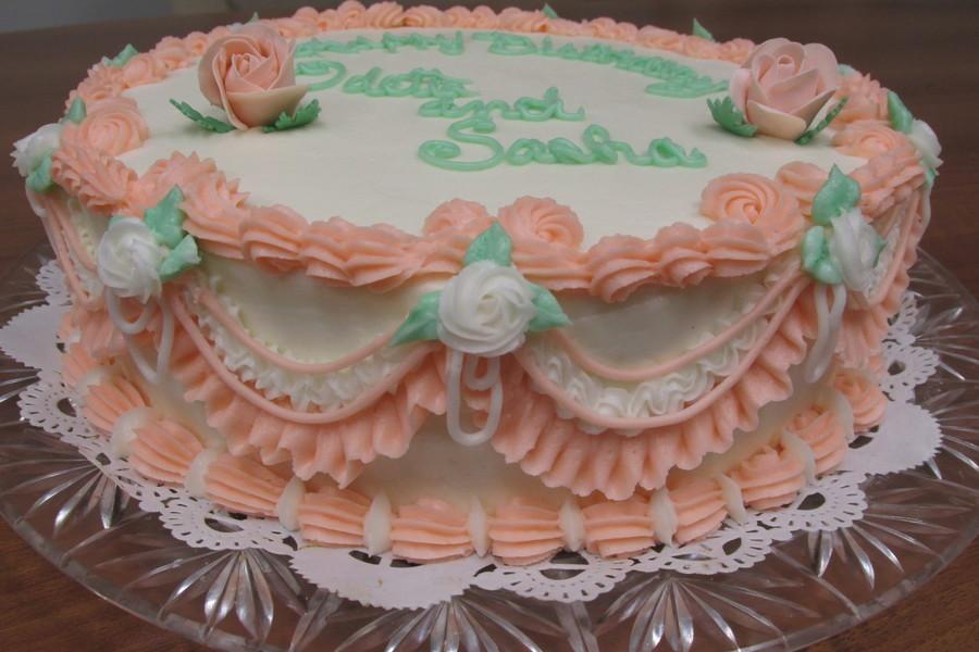 900_456443qBjn_sashas-birthday.jpg