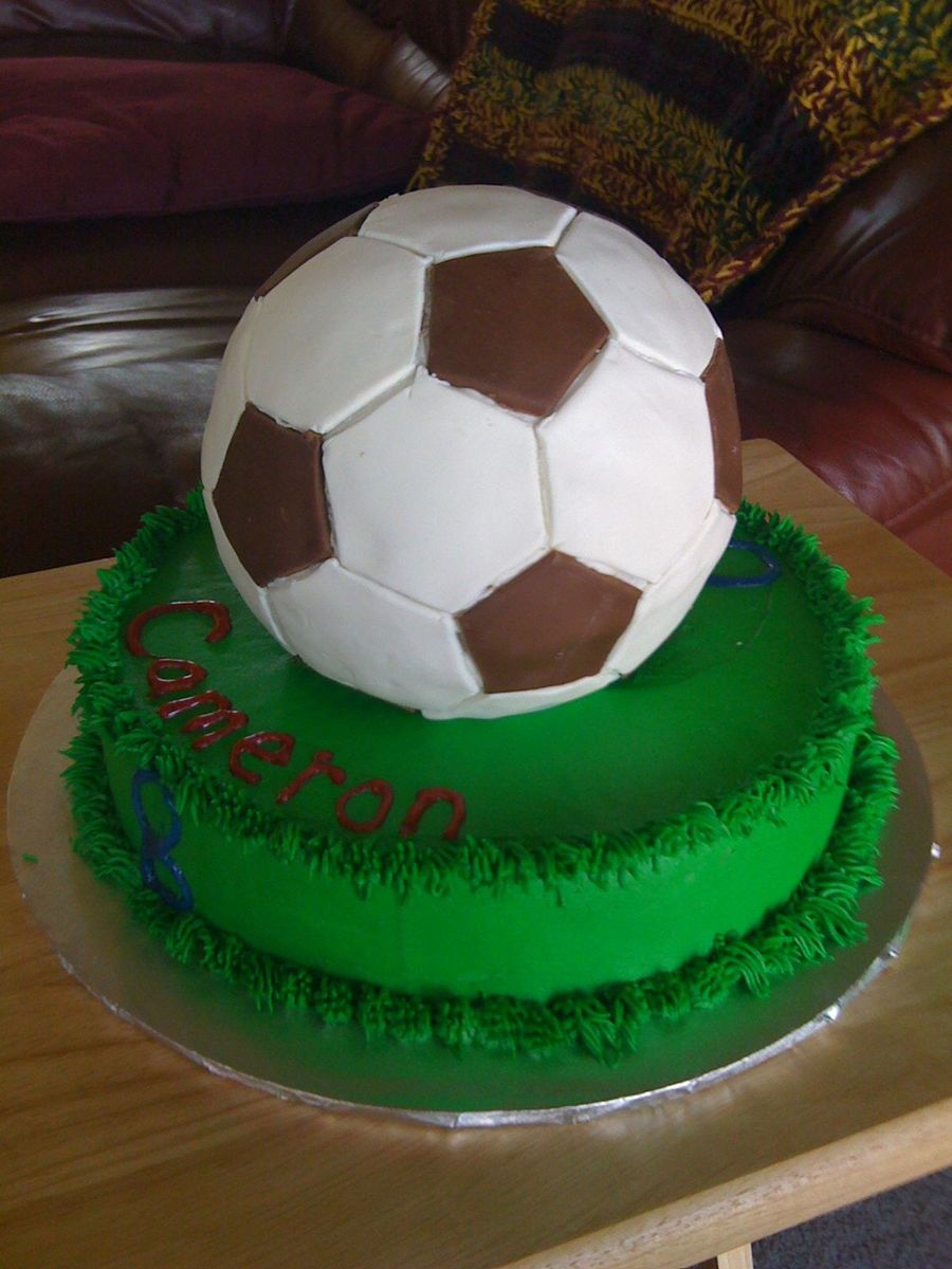 wilton 3d sports ball cake pan instructions