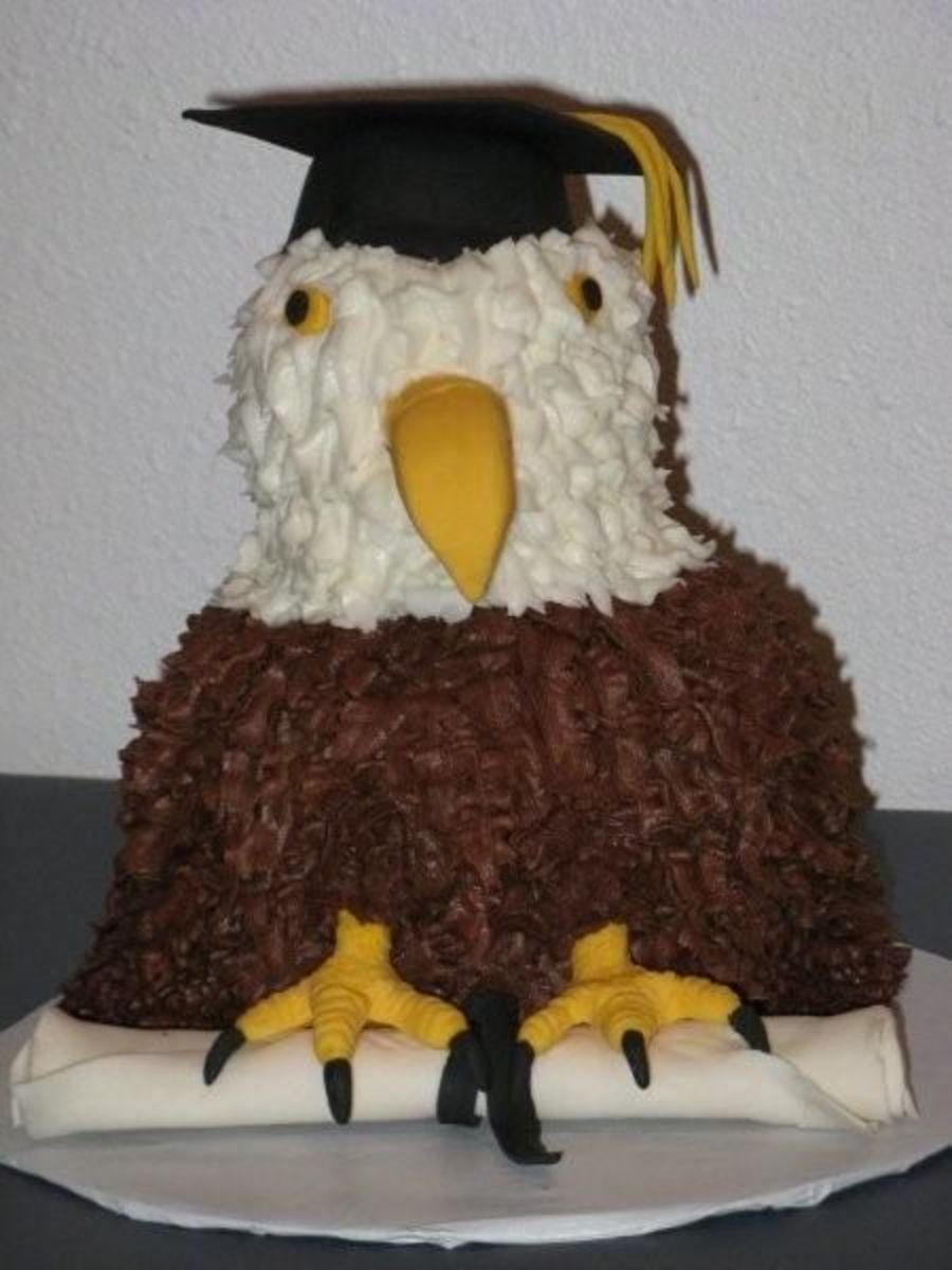 [Image: 900_4611jG7N_eagle-graduation-cake.jpg]
