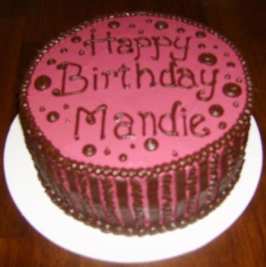 Mandie_2.jpg on Cake Central