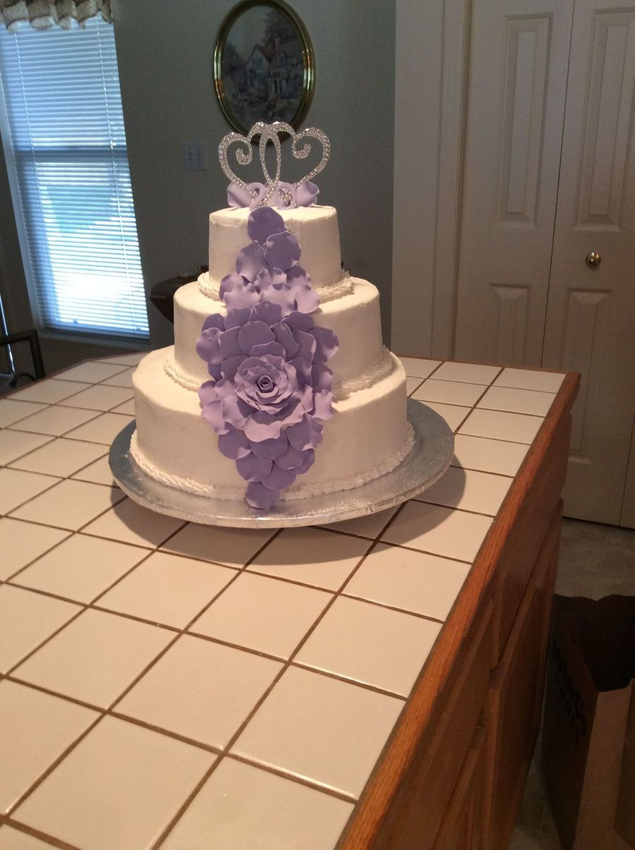 I Have A Question About My Experience With This Cake I Do This As A Hobby For Friends I Took This Cake To The Place Where The Party Was I on Cake Central