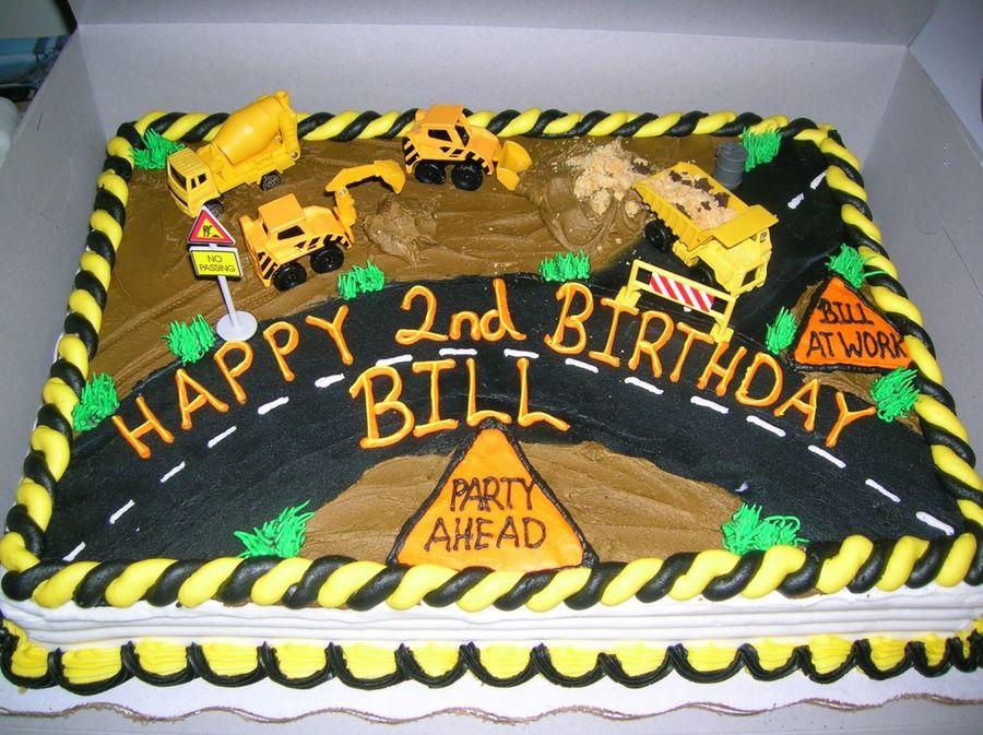 900_51542VXGO_construction cake birthday cake mix recipes 8 on birthday cake mix recipes