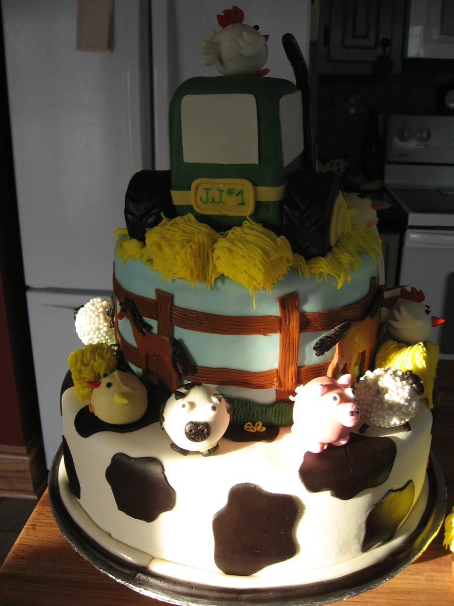 John deere kitchen decor - All Appliques Decorations Are Mmf Except For Hay That Is Bc Tractor Wheels Hay Bales Are Rkt Covered In Mmf