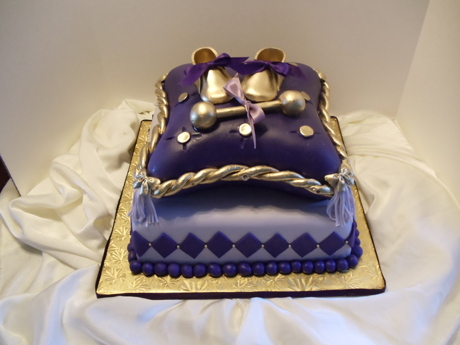 Royalty Theme on Cake Central