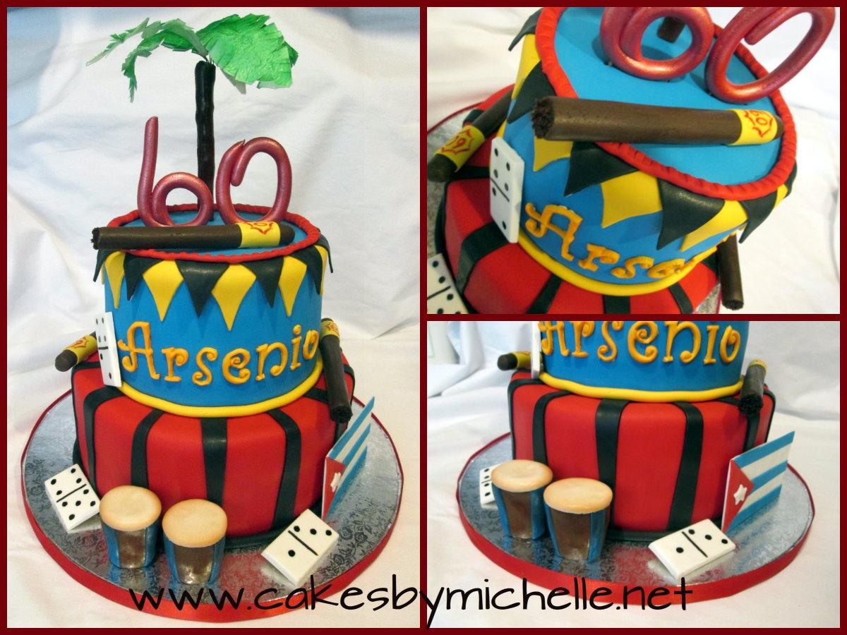 Edible Cake Decorations Target : Gun Cake All Edible 12 Gauge Shotgun Made From Krispy ...