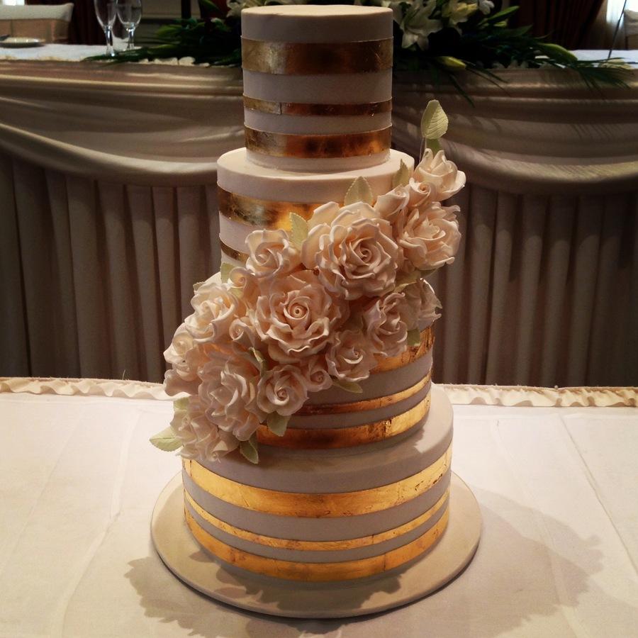 Choc Mud Cake Recipe Wedding