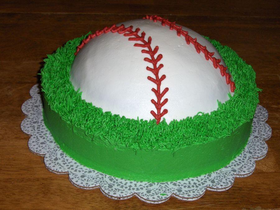 Cake Decorating Supplies Greensboro Nc