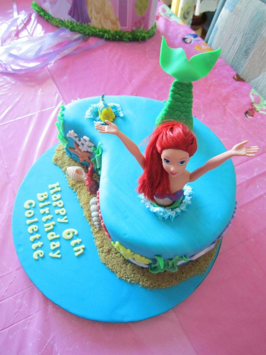 Doll For Cake Decorating