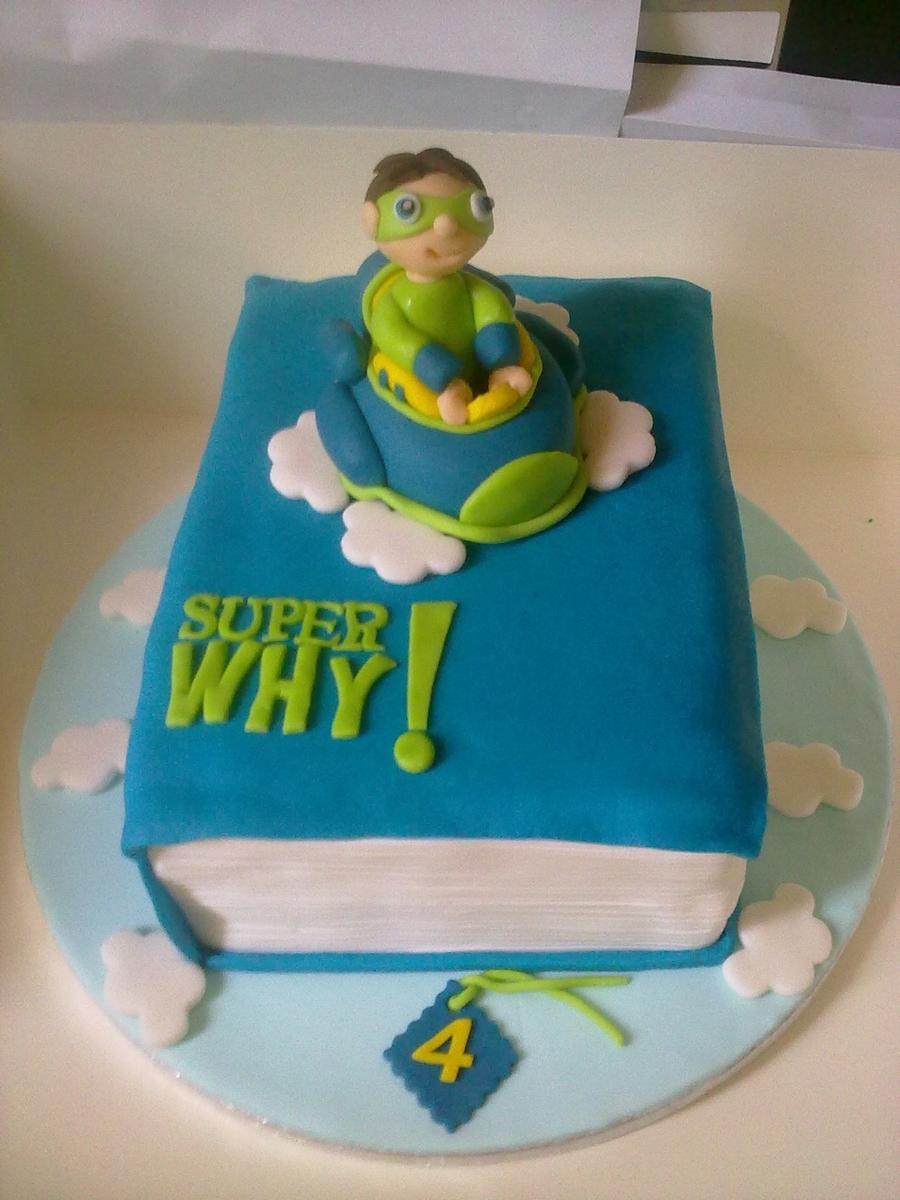 Birthday Cake At Toysrus
