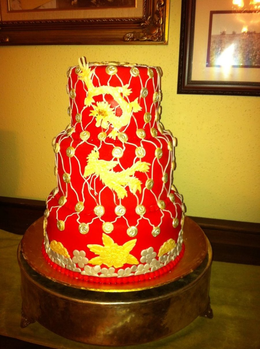 80Th Birthday Cake Made To Look Like Dress on Cake Central