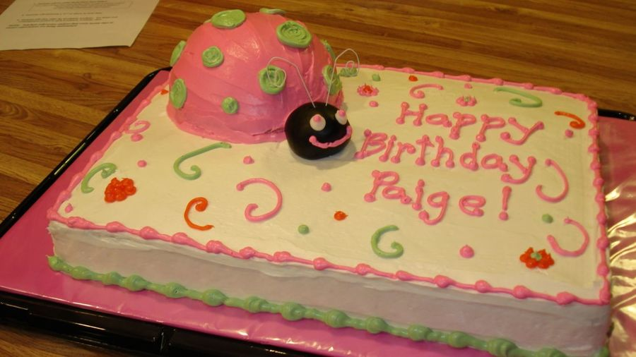 Cake_Pictures_029.jpg on Cake Central
