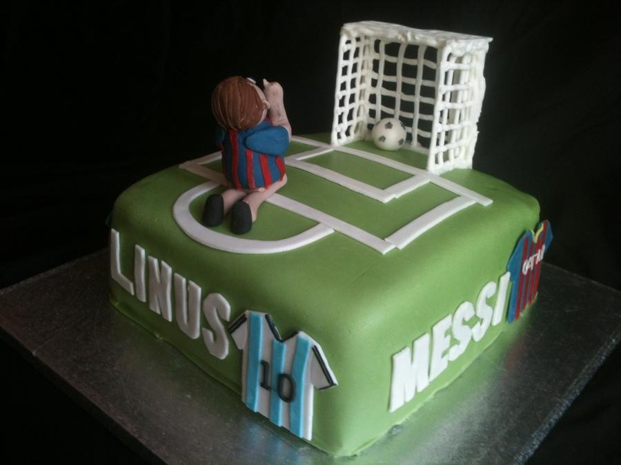 Huge Birthday Cake Images