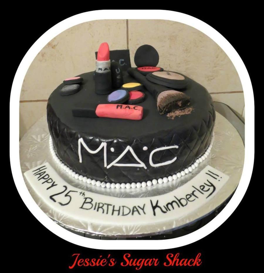 Happy 25th Birthday Kim Cakecentral