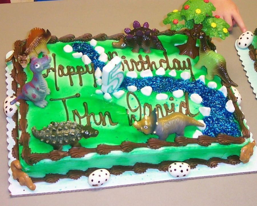 Magnificent My Sons 5Th Birthday Cake Cakecentral Com Funny Birthday Cards Online Bapapcheapnameinfo