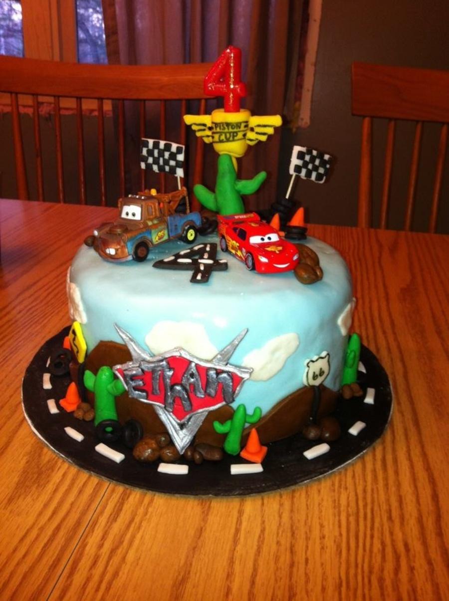 Fantastic Cars Birthday Cake Cakecentral Com Funny Birthday Cards Online Elaedamsfinfo