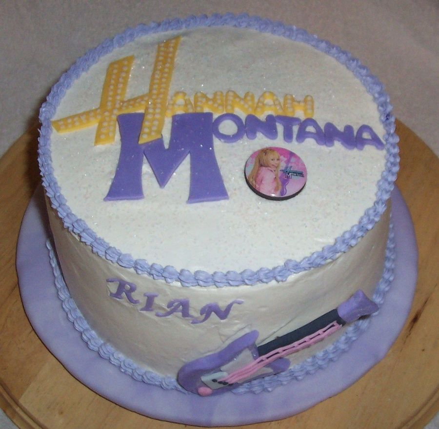 Hopefaithdukehannahmontana_010.jpg on Cake Central