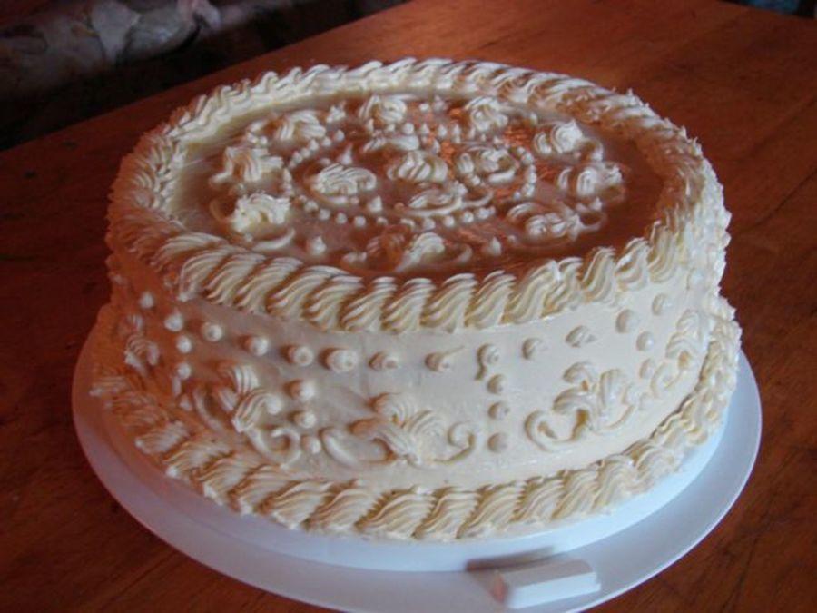 [Image: 900_655167MZ2M_white-chocolate-whisper-cake.jpg]