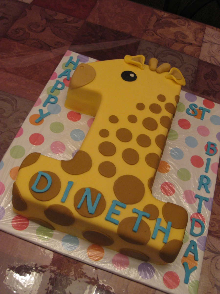 Image Result For Number Birthday Cake Recipe