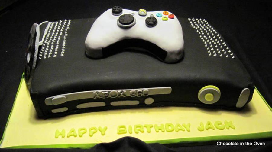 Xbox 900 Xbox 900 | www.pixshar...
