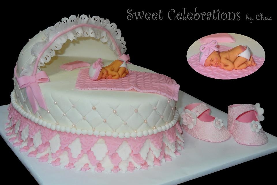 Diaper Bag Baby Shower Cake Made For My First Grandbaby