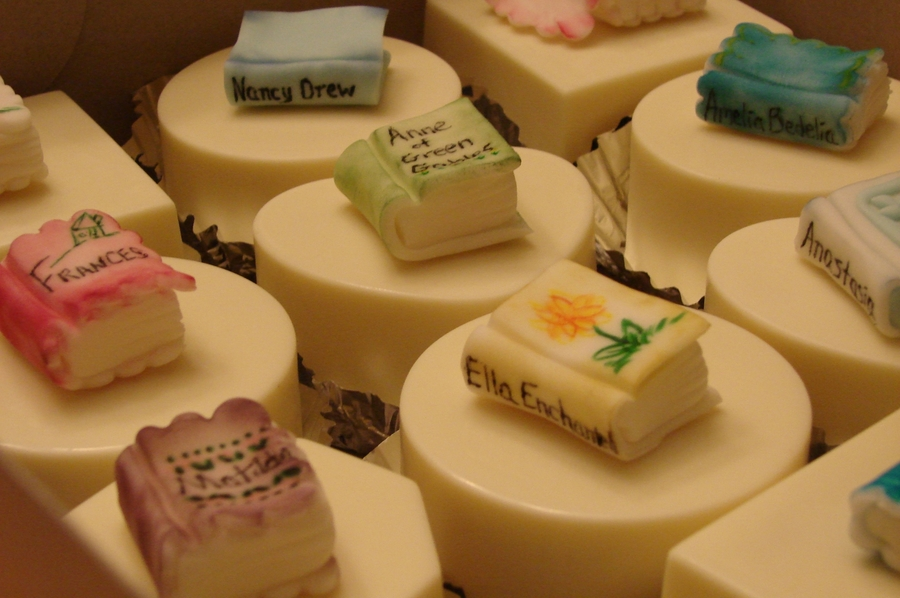 Book Chocolate Cakes Cakecentral Com