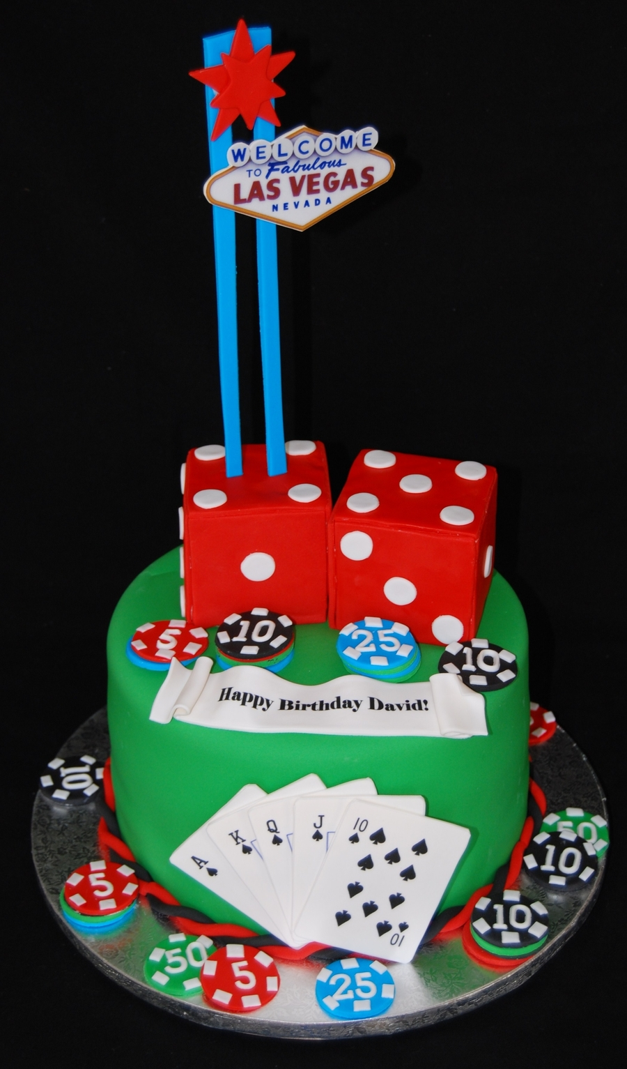 pictures of birthday cakes for adults  390746