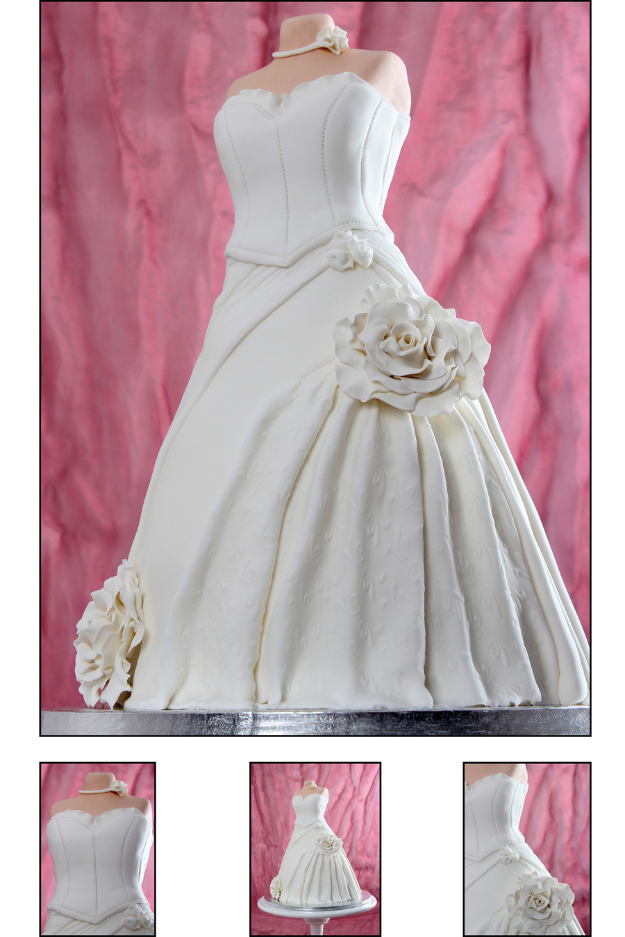 wedding forums filling dress ffbcdecca
