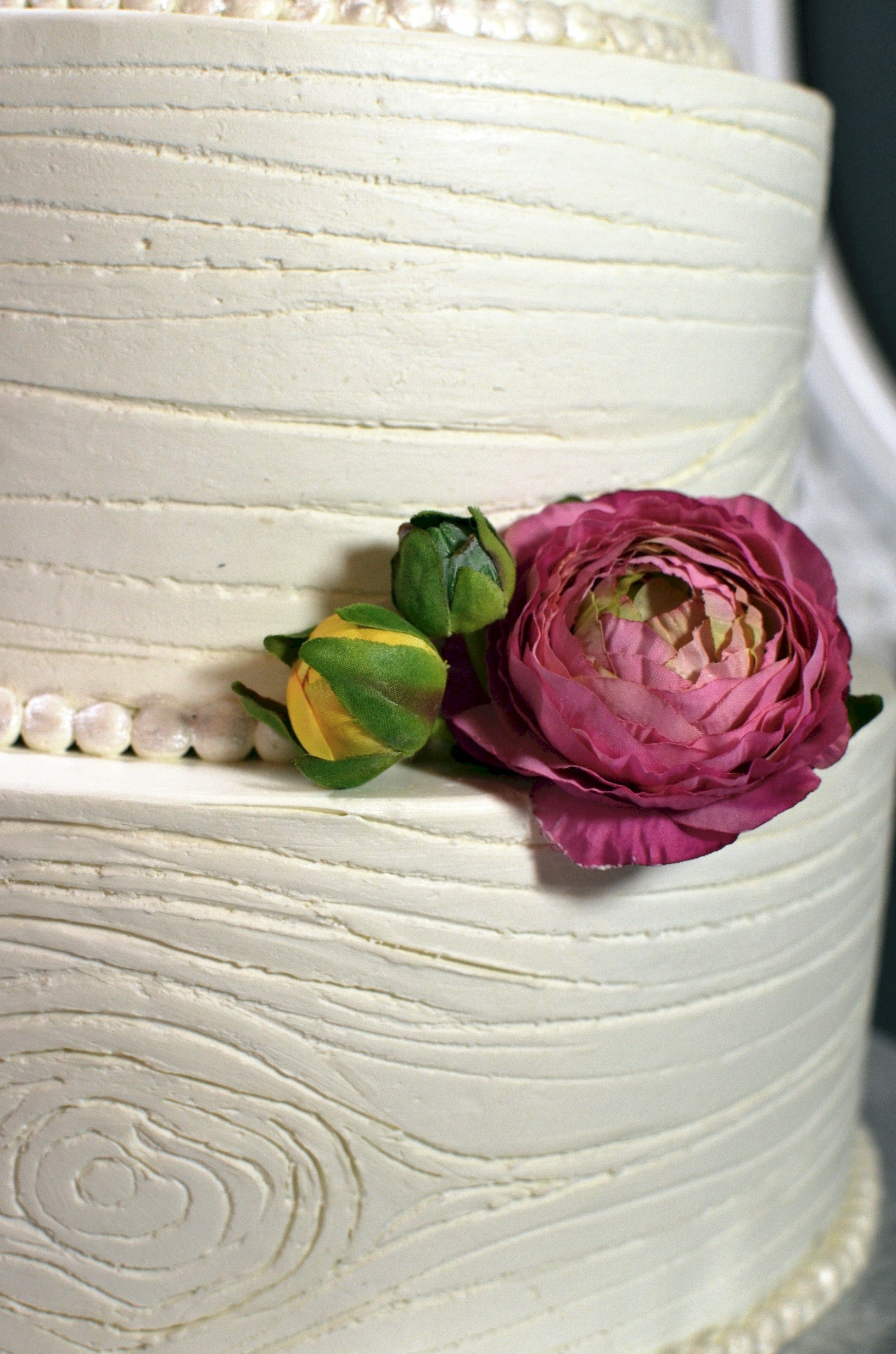 Buttercream Woodgrain Wedding Cake  Cakecentralm. Magick Rings. Tattooed Wedding Rings. Vicky Rings. Ring Day Rings. Tough Engagement Rings. Poudretteite Wedding Rings. Gold Alloy Wedding Rings. Woman Price Engagement Rings