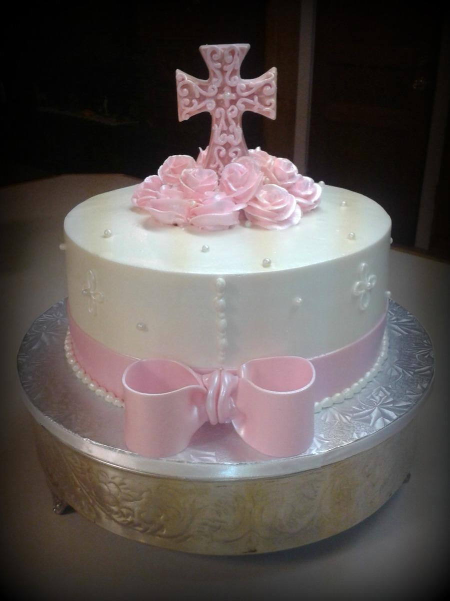 Cake Bible Chocolate Buttercream