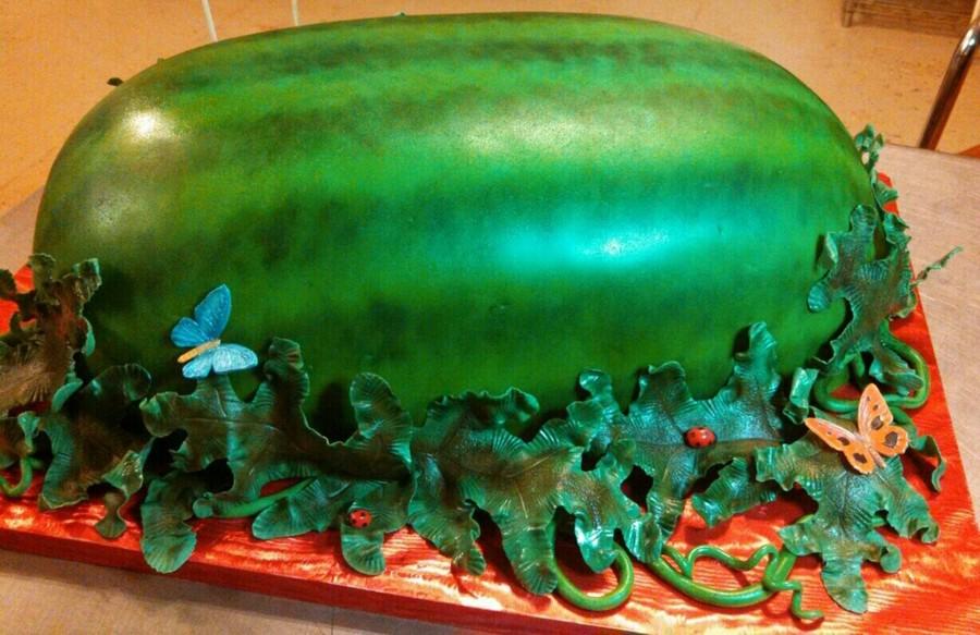Cake Decorating Scholarships