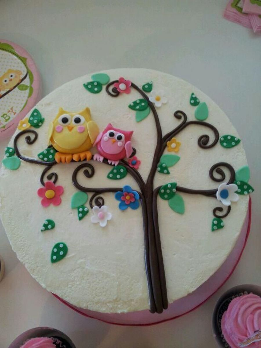 900X900Px Ll Cc3F9F3F 562994 10151465751615027 1596138478 N11 on Cake Central