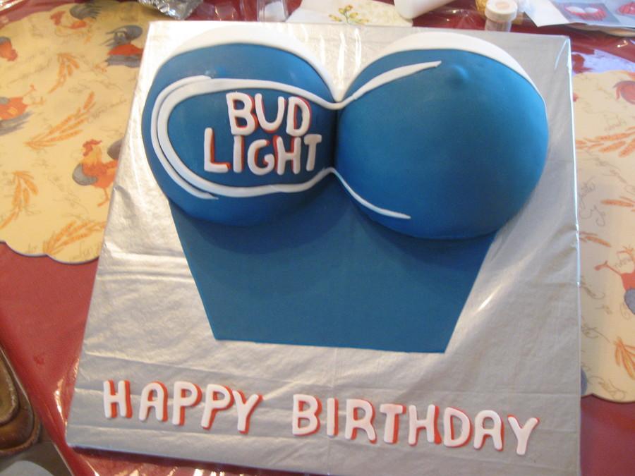 Enjoyable Boob Cake Cakecentral Com Funny Birthday Cards Online Elaedamsfinfo
