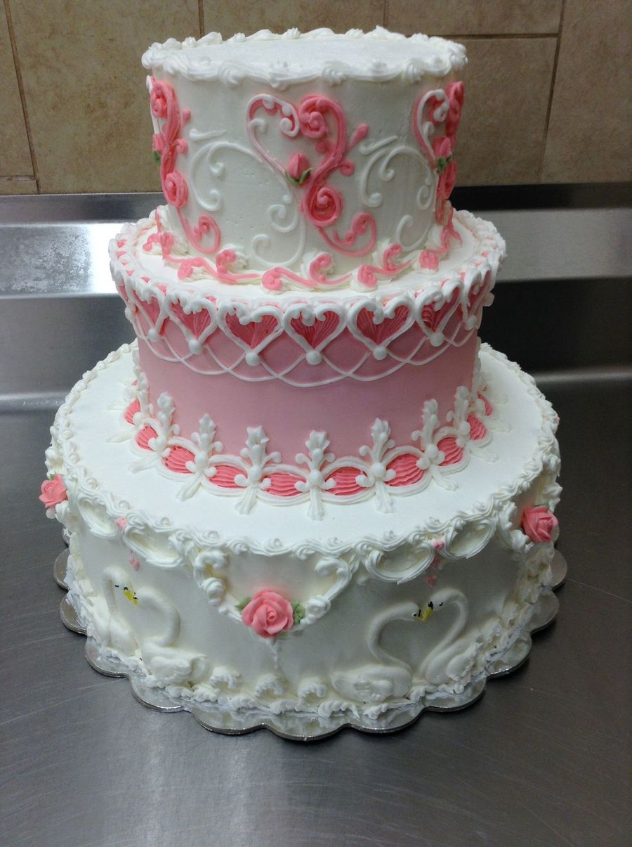 decorating wedding cakes with royal icing decorating wedding cakes with royal icing 13416