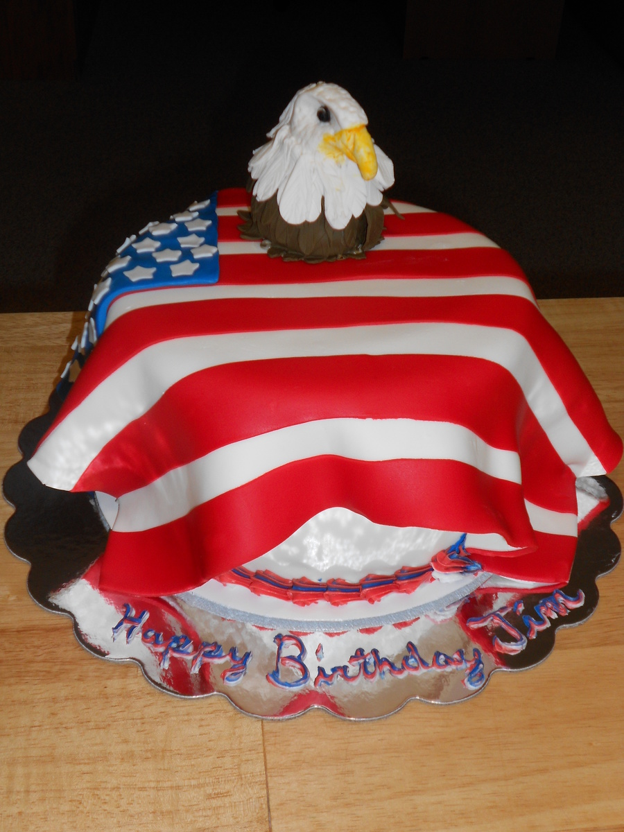 American Cake Decorating Magazine Free Download