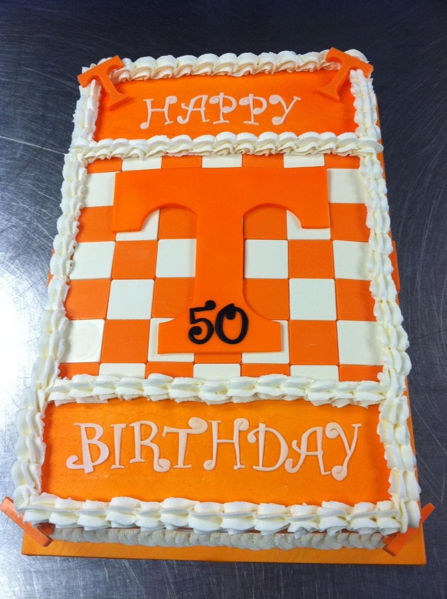 Cake Decorating Miami