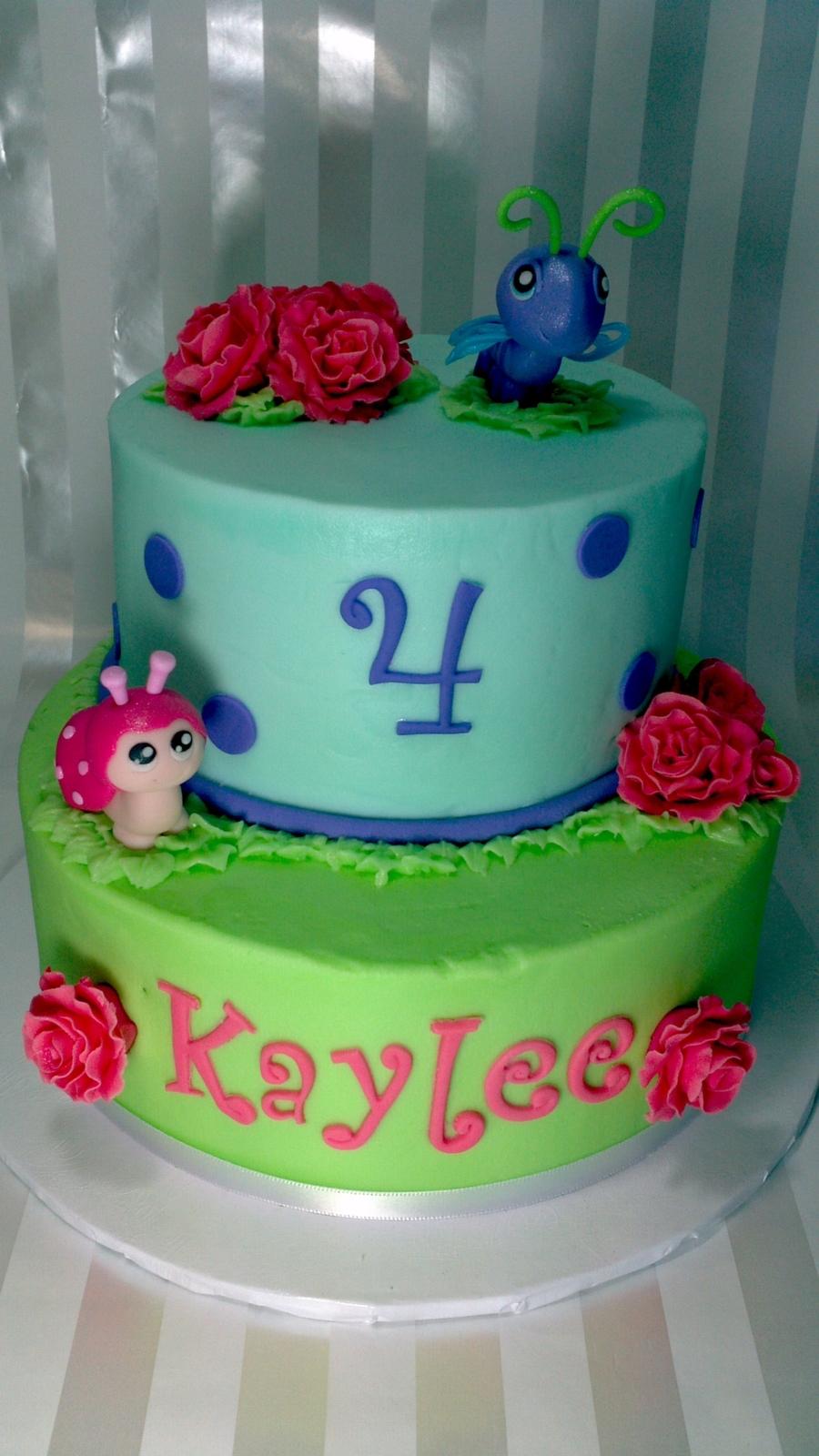 Birthday Cake Shop Palmerston North N Save Cakes