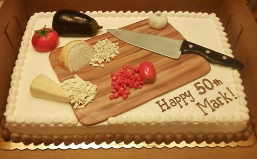 Cake Recipes With Half And Half Cream