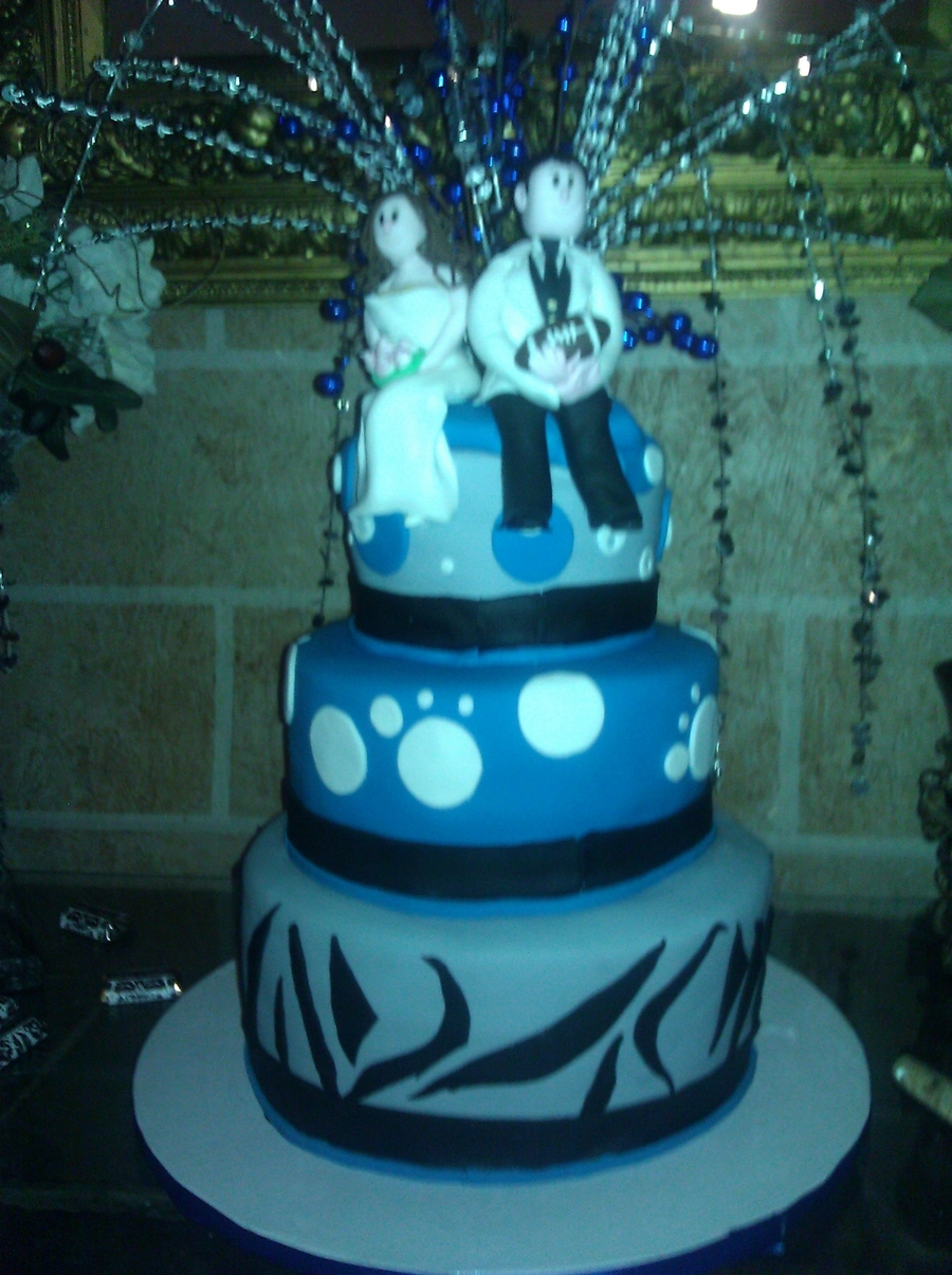 wedding cakes memphis groom s cake cakecentral 25020