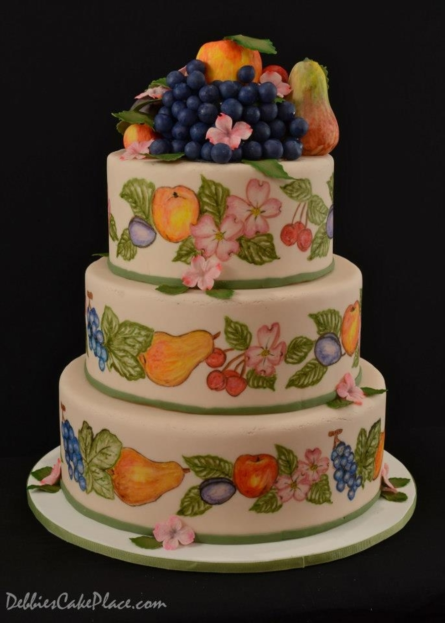 central market wedding cake market day wedding cake cakecentral 12481