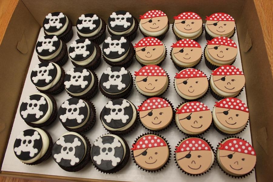 cupcake-pirates