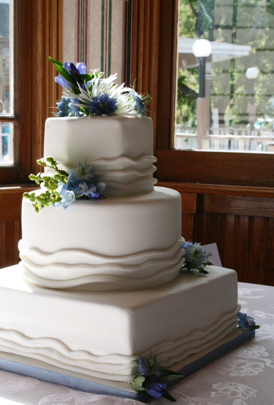 wedding cakes denver area denver wedding cake cakecentral 24173