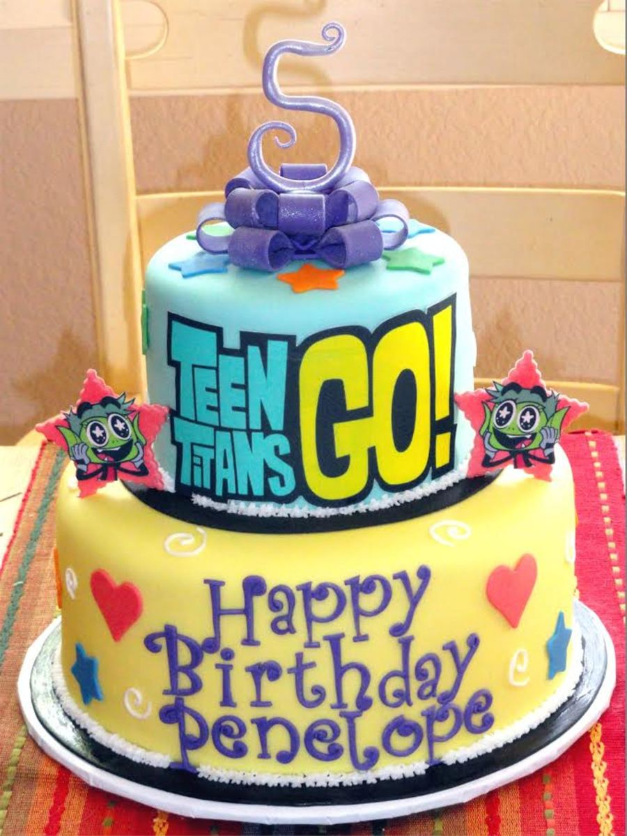 Birthday Cakes For Kids And Adults Cakecentral Com