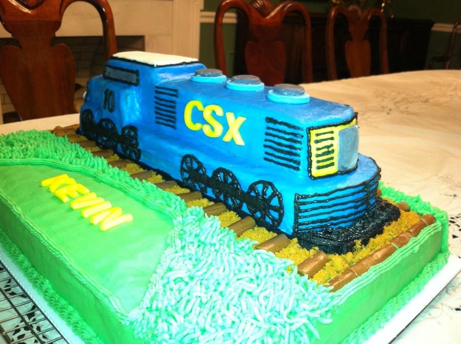 Sheet Cake Birthday Dad