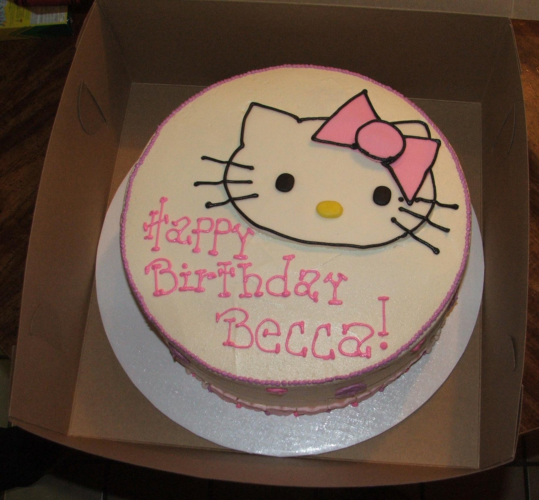 Pediatric Nurses Birthday Cake Cakecentral Com